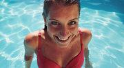 ABC zajęć na basenie