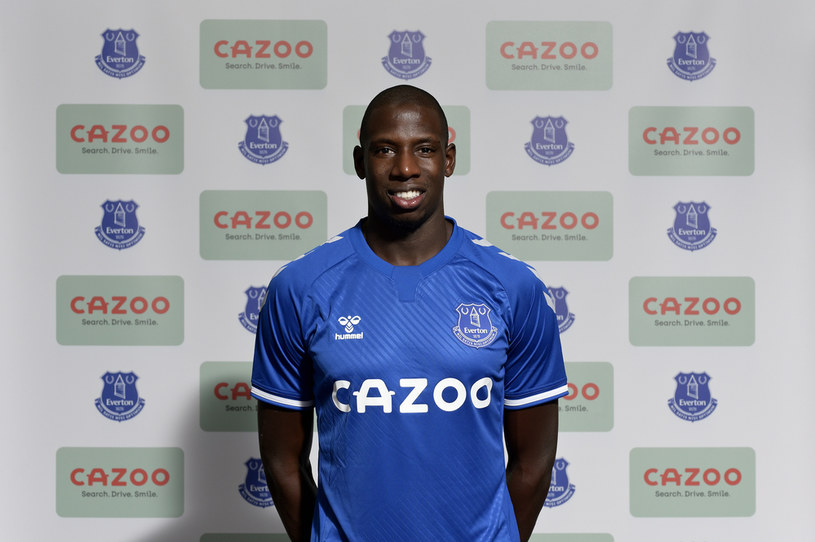 Abdoulaye Doucoure /Getty Images