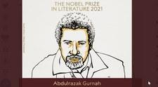 Abdulrazak Gurnah. Kim jest laureat literackiego Nobla?