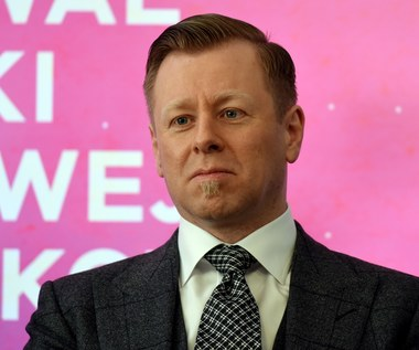 Abel Korzeniowski: Domator w Hollywood