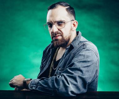 Abel: Niejeden raper chciałby być tak niedocenionym