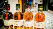 Aberlour – whisky tworzona z pasją