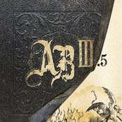 Alter Bridge: -ABIII.5