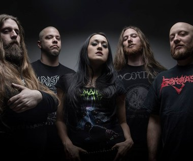 "Abnormality: Nowa płyta ""Mechanisms Of Omniscience"""