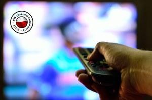 Abonament radiowo-telewizyjny: Czy to ma sens? Politycy odpowiedzieli