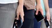 Abonament z telefonem czy bez - co wybrać?
