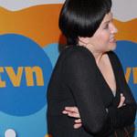 Aborcja show w TVN?