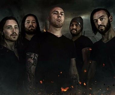 """Aborted: Album gotowy (nowa płyta """"TerrorVision"""")"""