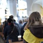 Abp Gądecki o komunii dla rozwodników: Niebezpieczna zmiana Ewangelii