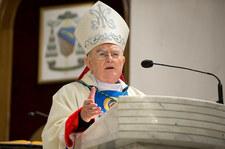Abp Henryk Hoser: Ataki na Jana Pawła II są przejawem walki neomarksistów