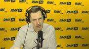 Abp Hoser: Protestujący w Sejmie wykorzystywani politycznie? Nie mogę odsunąć od siebie tej myśli