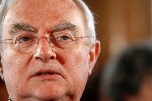 Abp Hoser usunął ks. Lemańskiego z urzędu proboszcza
