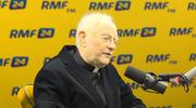 Abp Hoser w RMF FM: Pigułka dzień po powinna być na receptę