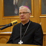 Abp Józef Michalik: Kościół nie zmieni zdania o gender