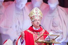 Abp Sławoj Leszek Głódź. Ks. Tadeusz Isakowicz-Zaleski domaga się interwencji Watykanu