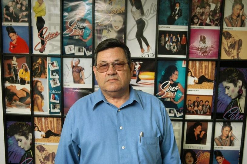 Abraham Quintanilla /ASSOCIATED PRESS/FOTOLINK/Paul Iverson /East News