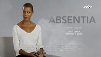 """""""Absentia"""": Josette Simon o trzecim sezonie serialu"""