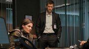 """""""Absentia"""": Oficjalny teaser nowego serialu Stany Katic"""