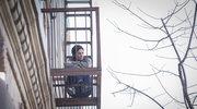 """""""Absentia"""": Stana Katic powraca na ekrany 26 września"""
