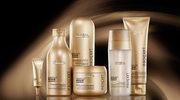 Absolut Repair Lipidium dla odbudowy włosów