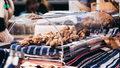 Absurdalnie drogie grzyby. Dlaczego tak trudno je znaleźć?