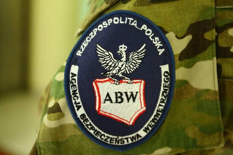 ABW ma mieć więcej uprawnień /Stanisław Kowalczuk /East News