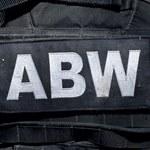ABW: Najpoważniejsze wyzwania w sferze bezpieczeństwa wiążą się z agresywną polityką Rosji