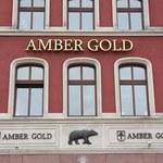 ABW: Podczas przeszukania Amber Gold znaleziono złoto; szef z zarzutami