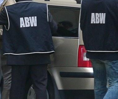 ABW: Polska pod lupą obcych służb