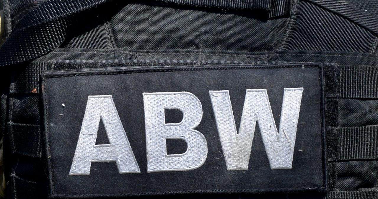 ABW rozbiła gang handlarzy bronią. Przejęto m.in. kilka tys. sztuk amunicji