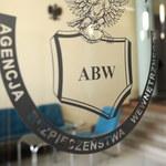 ABW zatrzymała kolejne osoby ze skarbówki w Sosnowcu