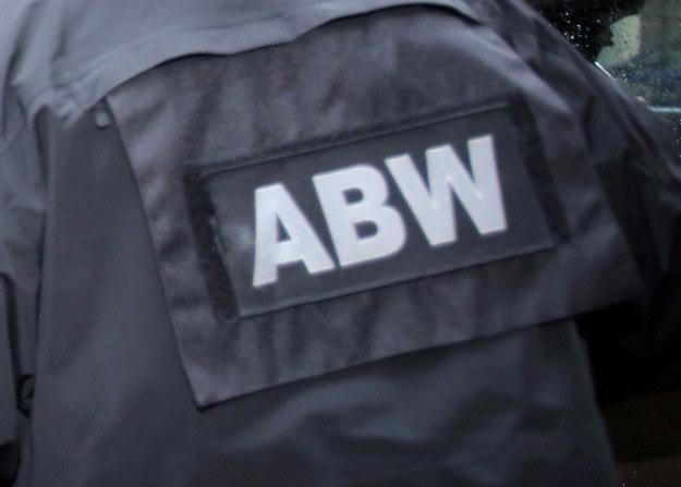 """ABW zatrzymała trzy osoby. """"Zarzuty związane z terroryzmem"""" /East News"""