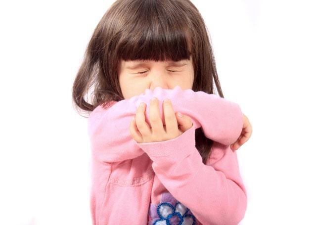 Aby dolegliwości alergiczne minęły, trzeba zastosować dietę eliminacyjną /© Panthermedia