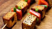 Aby mieć zdrowe serce, zamień mięso na soję