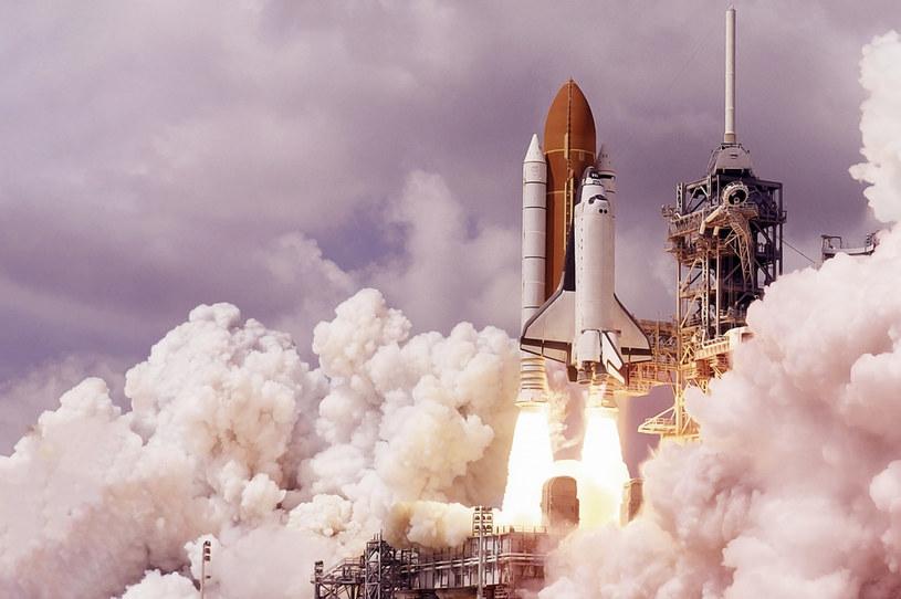 Aby polecieć w kosmos, trzeba będzie spełnić dwa główne kryteria /123RF/PICSEL