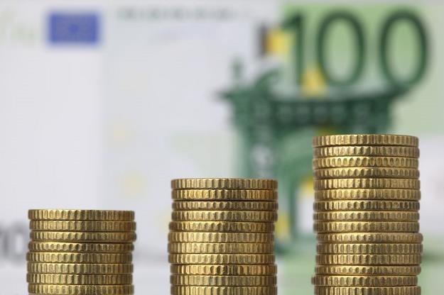 Aby uchronić się przed bankructwem, Grecja musi odzyskać dostęp do środków pomocowych przed 5 czerwc /PAP