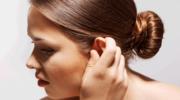 Aby uszy nie bolały, były czyste i drożne