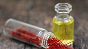 Aby zapobiec cukrzycy, wzmocnić kości i odmłodzić skórę, sięgaj po olej szafranowy