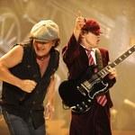 AC/DC: Atrakcje dla fanów