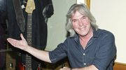 AC/DC: Cliff Williams odchodzi z zespołu. To już koniec?