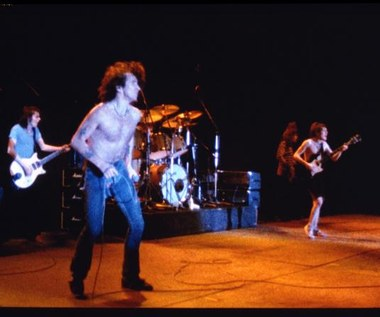 """AC/DC: Let There Be Rock"""