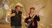 AC/DC mają swoje wino