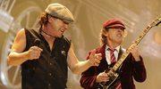 AC/DC wciąż na prowadzeniu