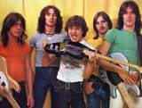AC/DC z Bonem Scottem /