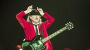 AC/DC zbliża się do końca kariery