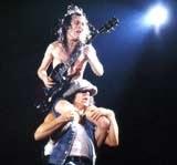 AC/DC /