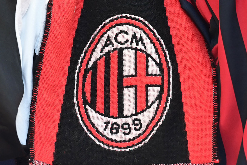 AC Milan /MIGUEL MEDINA/AFP/East News /East News