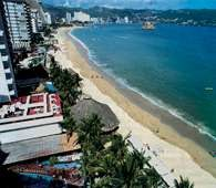 Acapulco /Encyklopedia Internautica