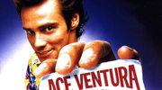 "Ace'a Ventury joint venture w ""Biurze"""