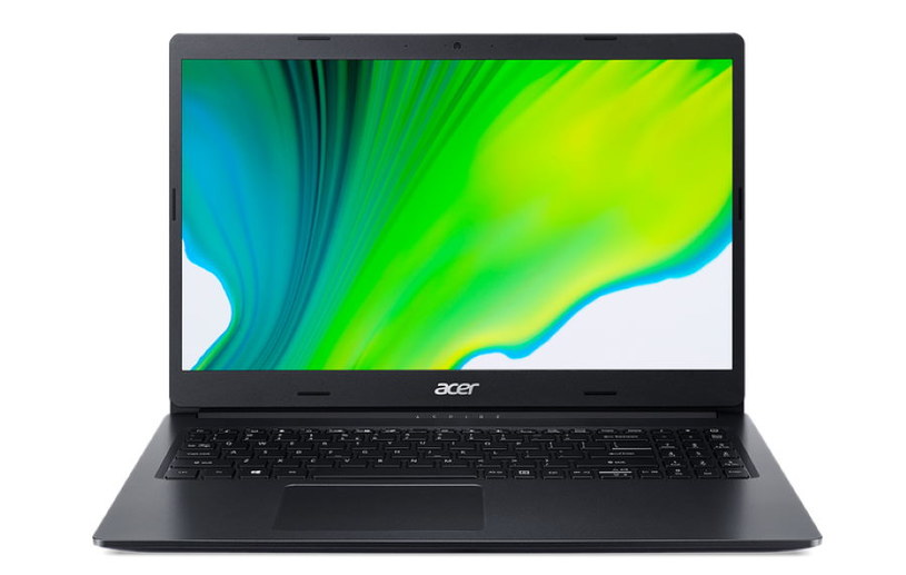 Acer Aspire 3 /materiały prasowe